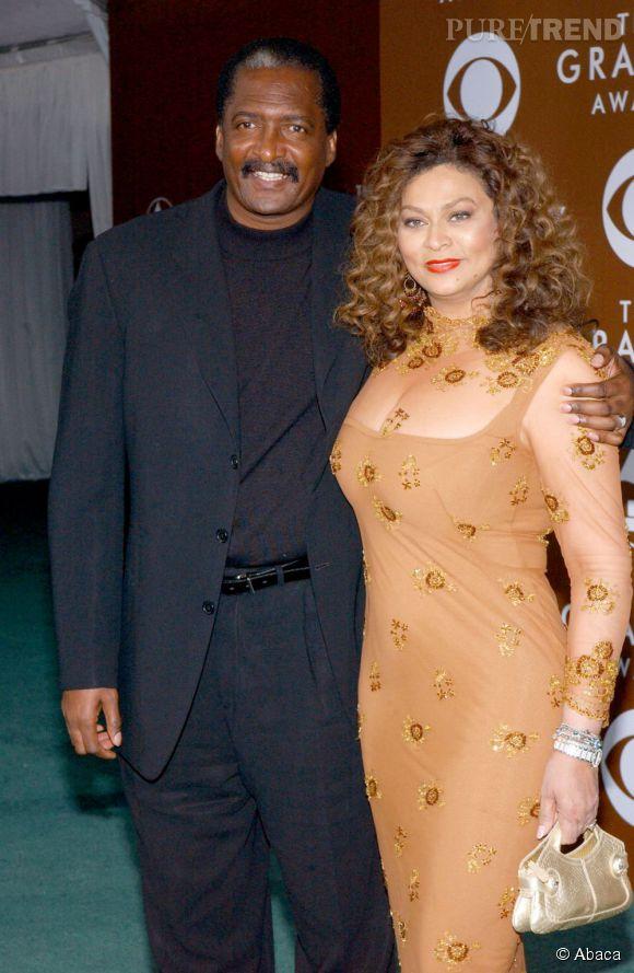 Mathew et Tina Knowles ont divorcé en 2010 à cause des infidélités de Monsieur. Il faut dire aussi qu'en 2010, le papa de Beyoncé est devenu deux fois papa !!