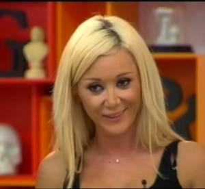 Secret Story 8 : Julie balance sur l'hygiène de Vivian