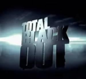 """""""Total Blackout"""" : l'émission-phare débarque sur W9"""