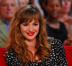 """Michel Denisot clashe : """"Louise Bourgoin renie son passé de miss météo"""""""