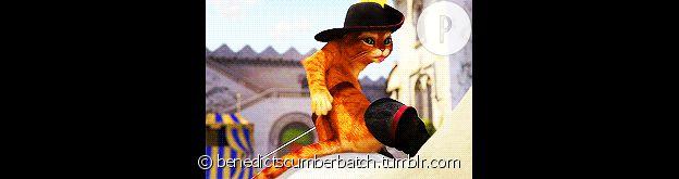 benedictscumberbatch.tumblr.com