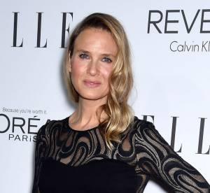 Renee Zellweger : des chirurgiens expliquent la transformation de son visage