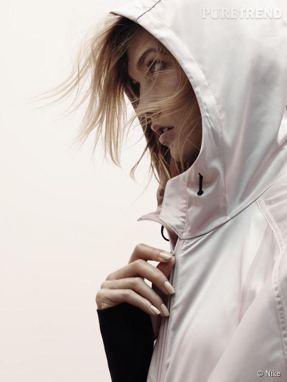 La collaboration Nike x Pedro Lourenço sera disponible le 13 novembre 2014.