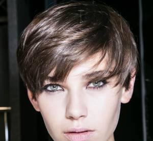 Cheveux courts : 6 modèles de coiffure pour sublimer une coupe à la garçonne