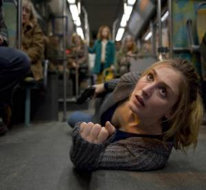 """Profilage"" : Julie Gayet, la tueuse qu'on n'attendait pas"
