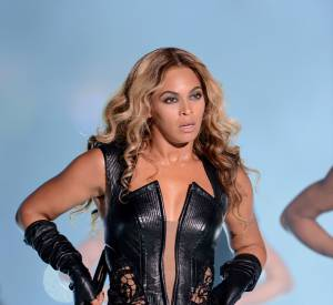 f679f03a9db Photos de Beyoncé Knowles - Page 46 - Puretrend