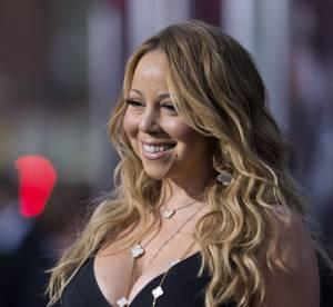 Mariah Carey, heureuse : un nouvel amour dans sa vie