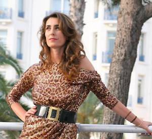 Mademoiselle Agnès en 24 looks fun et mode