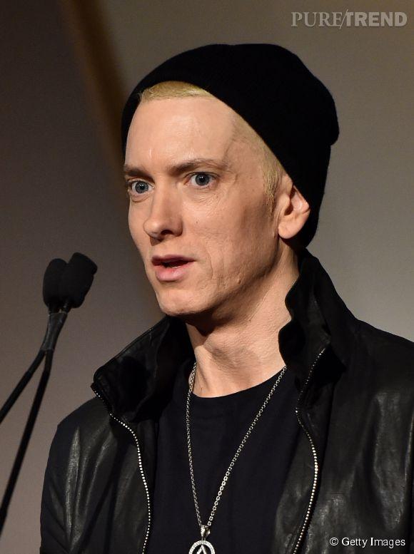 Eminem Com Tour