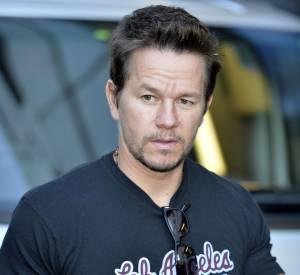 Mark Wahlberg n'a pas mangé pendant six semaines pour son régime choc.