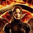 """""""Hunger Games - La révolte, partie 1"""", au cinéma le 19 novembre 2014."""