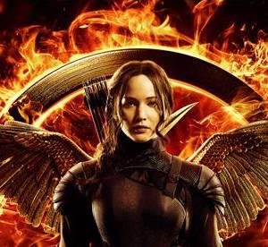 Hunger Games - la Révolte, Partie 1 : 5 choses qu'on veut voir dans le film
