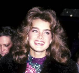 Brooke Shields, 48 ans de carrière : ses 18 plus belles photos d'archives