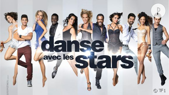 Danse avec les Stars 5 : la finale !
