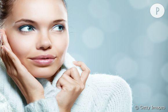 Beauté : les bons gestes pour protéger sa peau du froid ?