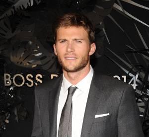 """Scott Eastwood, Romeo Beckham : ces """"fils de"""" devenus mannequins"""