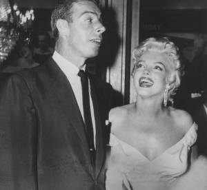 Marilyn Monroe : 64 000 euros pour quelques mots d'amour