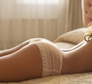 comment avoir de belles fesses sexy et parfaitement galb es. Black Bedroom Furniture Sets. Home Design Ideas