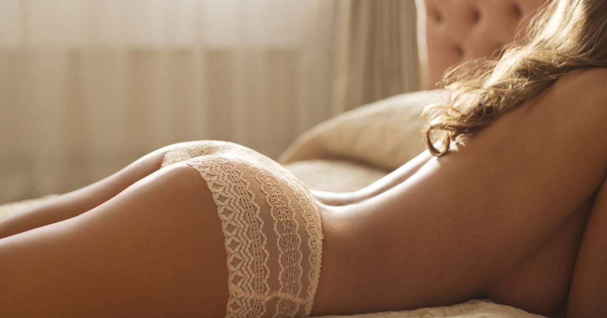 match erotisk massage solna