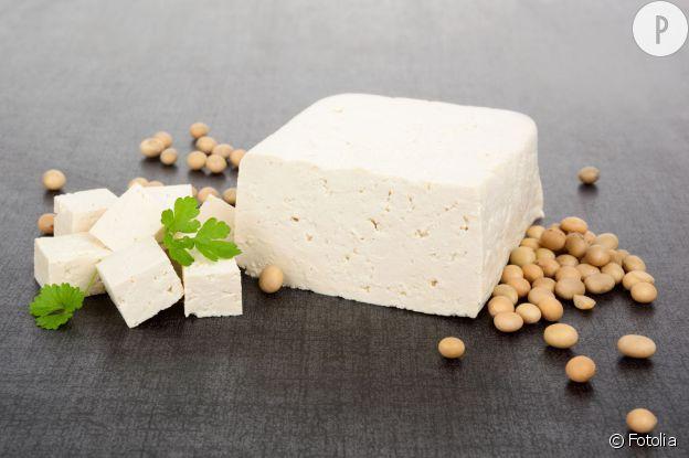 Le soja, riche en protéines végétales, est une alternative idéale aux protéines animales.
