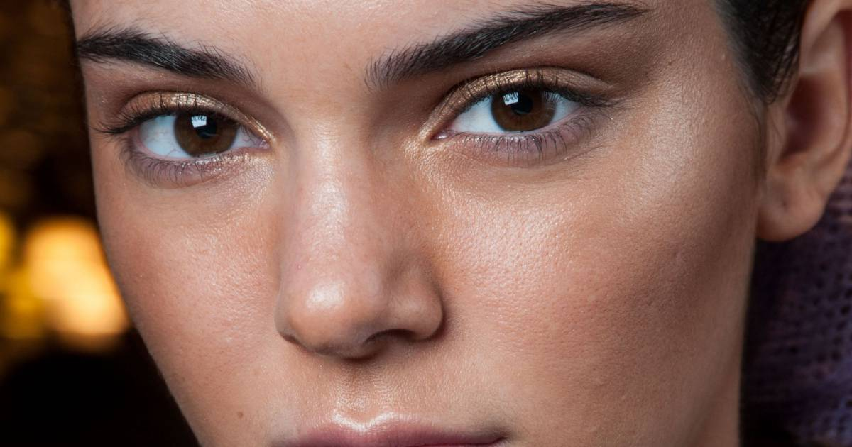 Fabuleux Maquillage des yeux noisette : des conseils de pro pour vous maquiller UO39