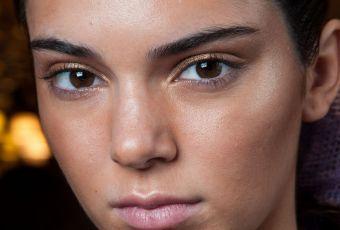 Maquillage des yeux noisette : des conseils de pro pour vous maquiller