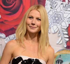 Gwyneth Paltrow : son mauvais CV lui coûte sa place chez Yahoo