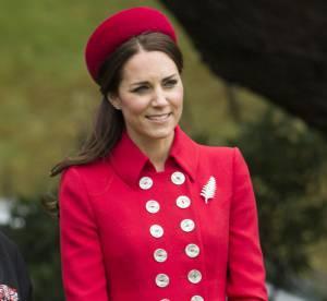Kate Middleton, Letizia Ortiz : duchesse ou reine, elles ont brillé en 2014
