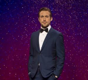 Ryan Gosling, lui, est un beau canadien. Et les autres ?