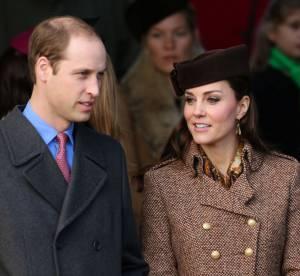 Kate Middleton, Liv Tyler, Jessica Biel... Les bébés attendus en 2015