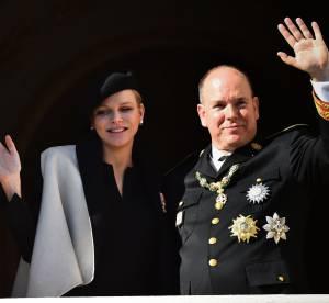 Albert et Charlène de Monaco : 5 choses à savoir sur leurs jumeaux