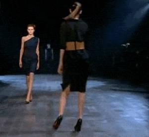 Top 10 des commandements pour survivre à la Fashion Week