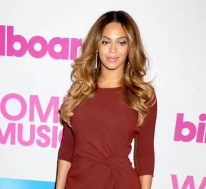 Beyoncé : accusée de cruauté par une association de protection des animaux