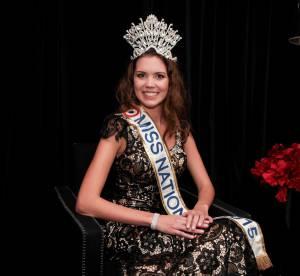Miss Nationale 2015 : qui est Allison Evrard, l'autre reine de beauté ?