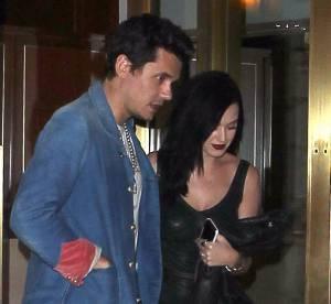 Katy Perry : s'offrir un rencard avec son ex pour 24 000 euros, c'est possible
