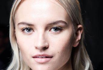 Maquillage de mariage : 10 erreurs à ne pas commettre