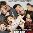 """""""Papa ou Maman"""" : trois raisons d'aller voir cette comédie déjantée !"""