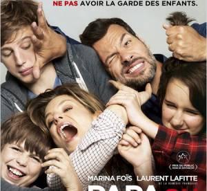 """""""Papa ou Maman"""" : 3 raisons d'aller voir cette comédie déjantée"""
