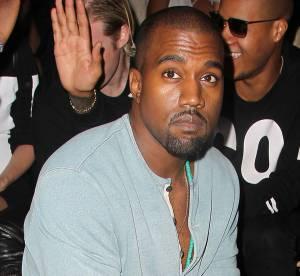 Kanye West, Kristen Stewart, Sean Penn... Ces stars qui ne sourient jamais