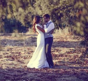 Mariage : 10 comptes Instagram à suivre pour s'inspirer