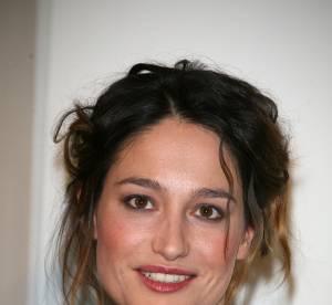 César 2015 : retour sur les plus beaux make up !