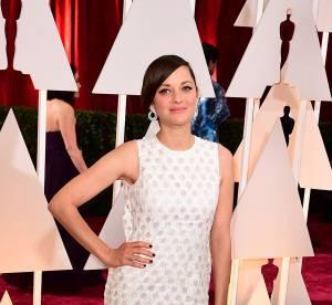 Oscars 2015 : Marion Cotillard, Jennifer Lopez... les plus beaux looks