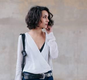 """""""Et pourquoi pas Coline"""" : super blogueuse et super maman en 7 confidences"""