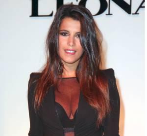 Karine Ferri : toujours en couple avec Yoann Gourcuff ? Elle donne un indice