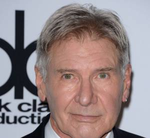 Harrison Ford : il survit miraculeusement à un accident d'avion