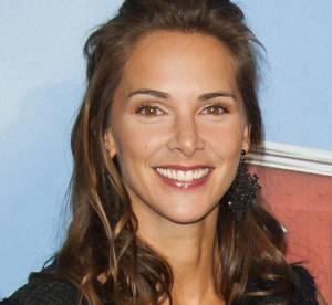 Mélissa Theuriau : Jamel, ses enfants, son nouveau rôle... ses confidences