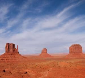 Terry Richardson : le sexe et Dieu, son voyage au coeur de l'ouest américain