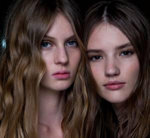 Cheveux longs : 10 idées de coiffures de soirée