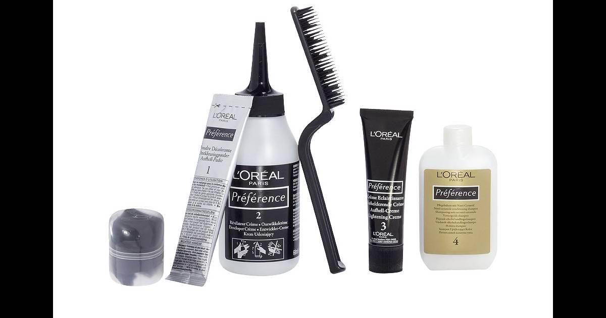 pour r ussir votre tie and dye maison munissez vous des bons produits comme les kits pr f rence. Black Bedroom Furniture Sets. Home Design Ideas