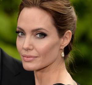 Angelina Jolie : ménopause précoce à 39 ans pour prévenir le cancer